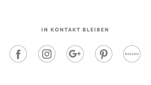 Social Media bei Juwelier CHRIST