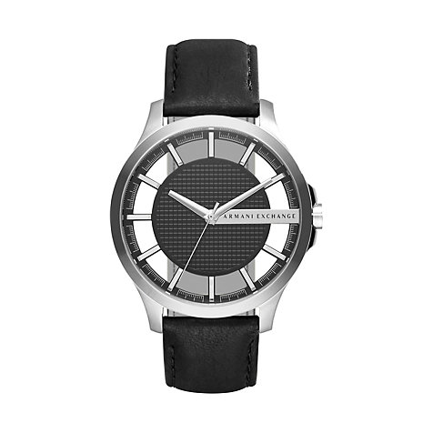 Armani Exchange Herrenuhr AX2186
