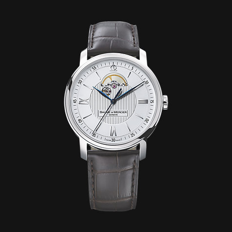 BAUME & MERCIER Herrenuhr Classima Executives XL M0A08688