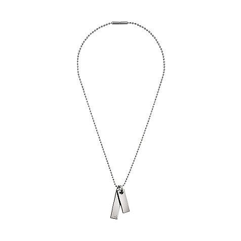 Calvin Klein Hook KJ06BN010100