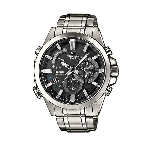 Casio EDIFICE Premium Bluetooth  EQB-510D-1AER