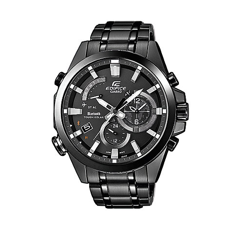 Casio EDIFICE Premium Bluetooth EQB-510DC-1AER