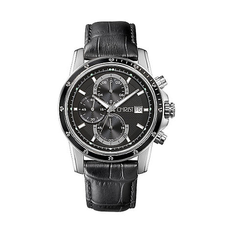 CHRIST times Herrenchronograph 85545361