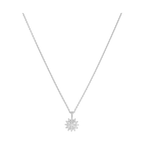 CHRIST Diamonds Collier 86123908