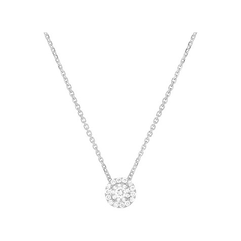 CHRIST Diamonds Collier 86641445