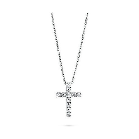CHRIST Diamonds Collier 85541048
