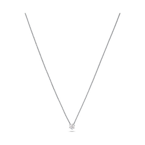 CHRIST Solitaire Collier 83822252