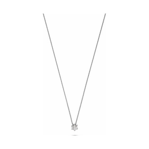 CHRIST Solitaire Collier 83822279