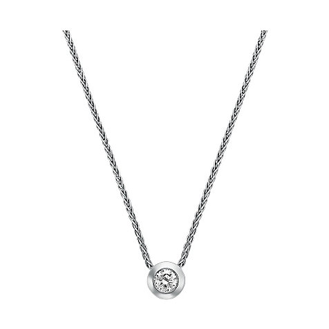 CHRIST Solitaire Collier 83126132