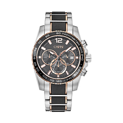 CHRIST times Herrenchronograph 86049988