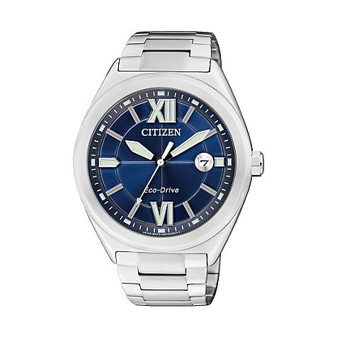 Citizen Herrenuhr Sports AW1170-51L