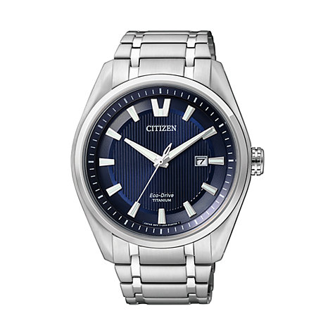 Citizen Herrenuhr Sports AW1240-57L
