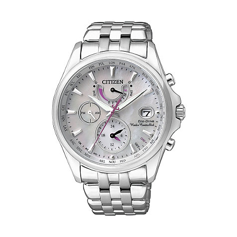 Citizen Eco Drive Funk FC0010-55D