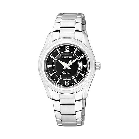 Citizen SPORTS FE1010-57E