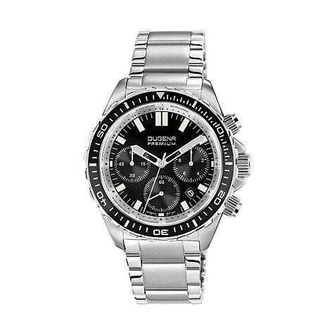Herrenchronograph Nautica XL 7090174
