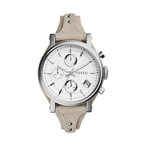 Fossil Chronograph ES3811