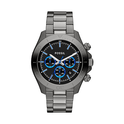 Fossil  Chronograph CH2869