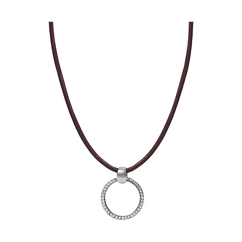 Kette Charms JF02069040