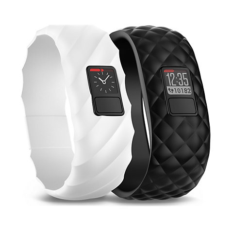 Garmin Fitness-Tracker Vivofit 3 Style Collection 40-27-6194