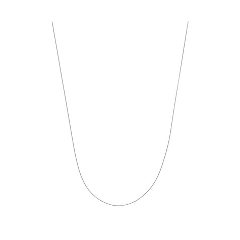 Guido Maria Kretschmer Collier 501.0220CH