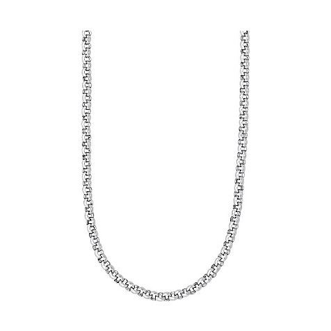 JETTE Charms Collier 48 cm