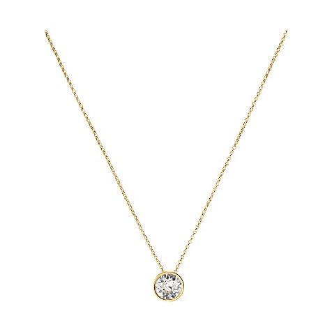 JETTE Magic Passion Collier Innocence 86507919