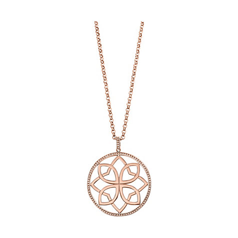 JETTE Magic Passion Chakra Collier 86195674
