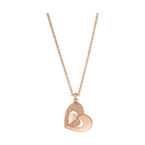 JETTE Magic Passion Collier