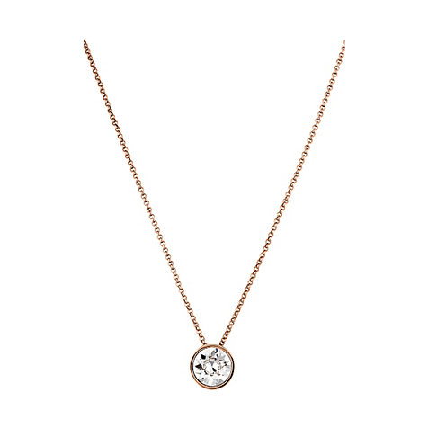 JETTE Magic Passion Collier 86507900