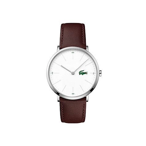 Lacoste Herrenuhr Ultra Slim - Multi Branded 2010872