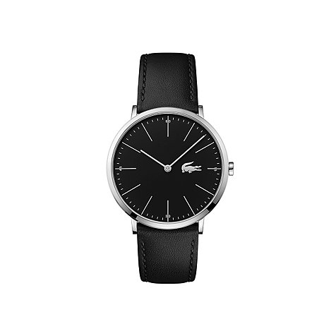Lacoste Herrenuhr Ultra Slim - Multi Branded 2010873