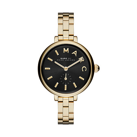 Marc Jacobs Damenuhr MJ3454
