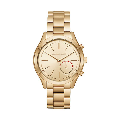 Michael Kors Access Smartwatch  MKT4002