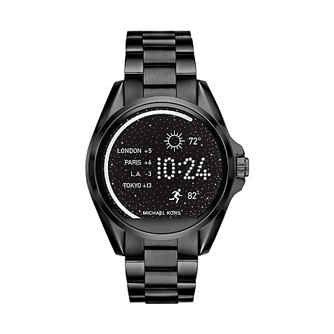 Michael Kors Access Smartwatch  MKT5005