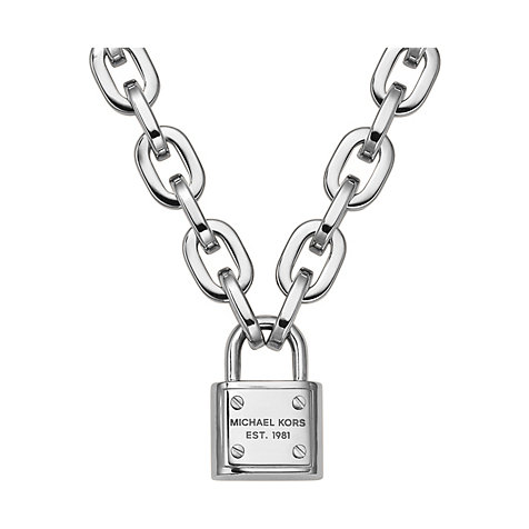 Michael Kors Collier MKJ3326040