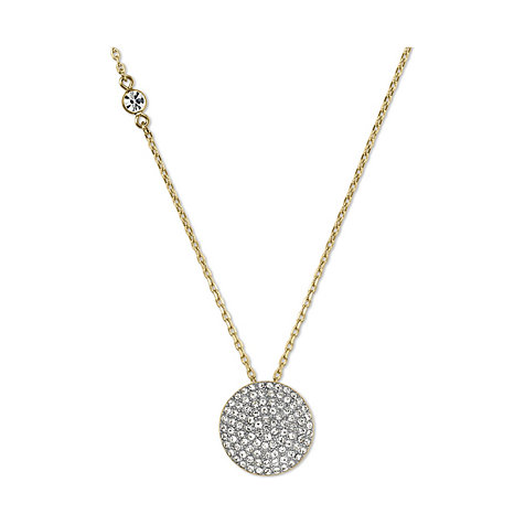 Michael Kors Collier MKJ3908710
