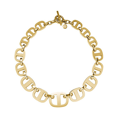 Michael Kors Collier MKJ3992710