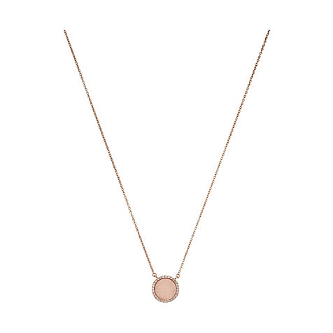 Michael Kors Collier MKJ4330791