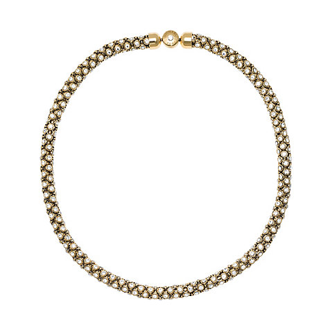 Michael Kors Collier MKJ4962710