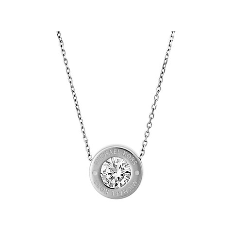 Michael Kors Collier MKJ5341040