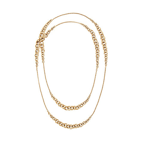 Michael Kors Collier MKJ6042710
