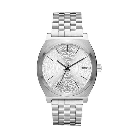 Nixon Herrenuhr Time Teller A045 2129