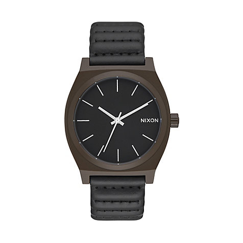 Nixon Herrenuhr Time Teller A045 2138-00