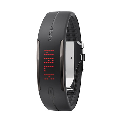 Polar Fitness-Tracker Loop 2 90054914