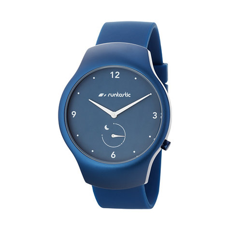 Runtastic Smartwatch Moment Fun RUNMOFU2