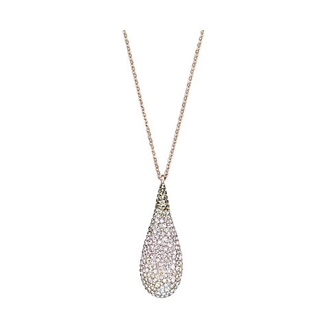 Swarovski Kette Abstract 5046999