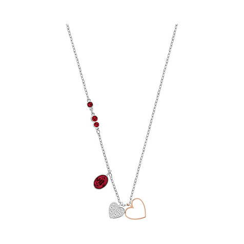 Swarovski Collier Duo 5139473