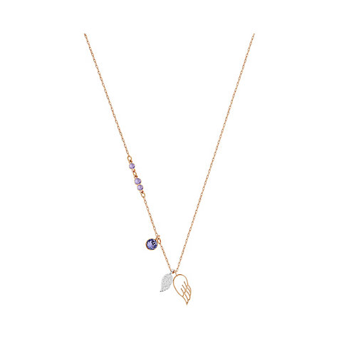 Swarovski Collier Duo 5171264