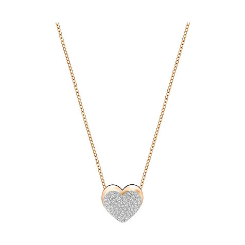 Swarovski Collier Even 5181453