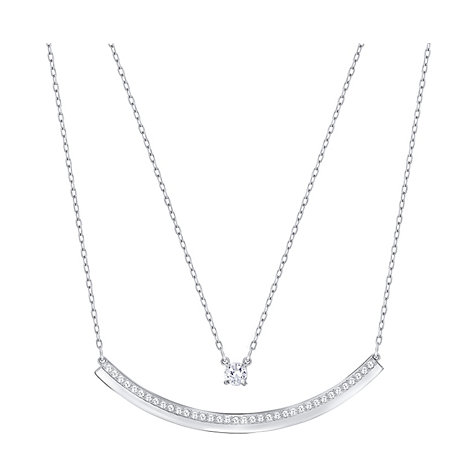 Swarovski Collier Fresh 5225444